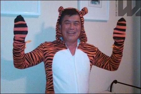 david-wu-tiger