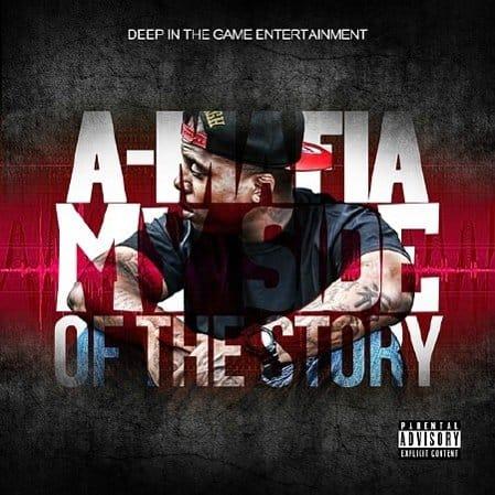 A-Mafia-My-Side-Of-The-Story