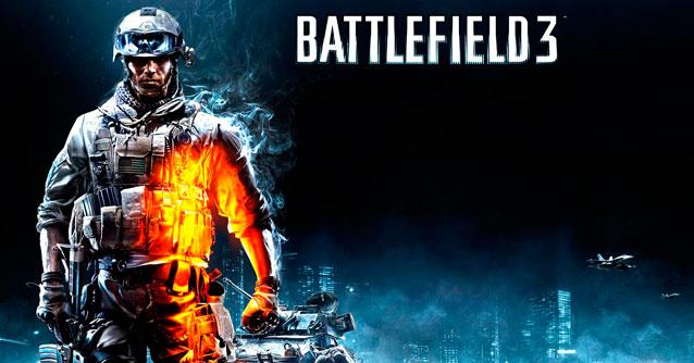 Battlefield-3-Weapons-Guide