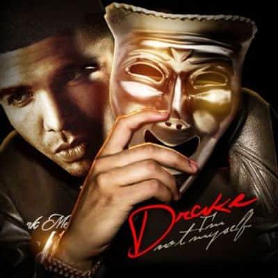 Drake_Im_Not_Myself