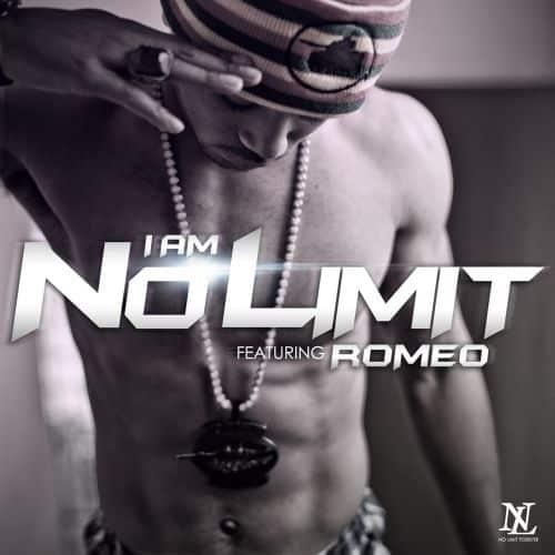 Romeo_I_Am_No_Limit-front-large