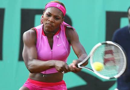 Serena-Williams-Pictures