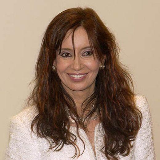 cristina-fernandez12