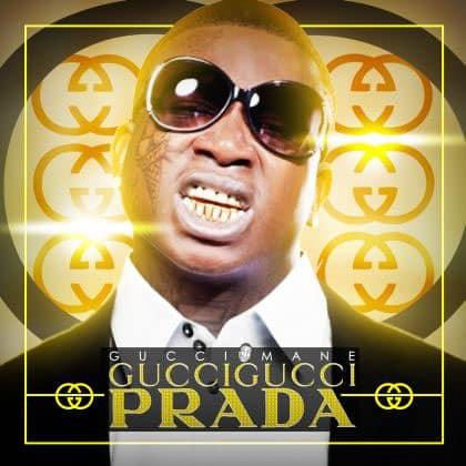 gucci-mane-gucci-prada-mixtape-cover