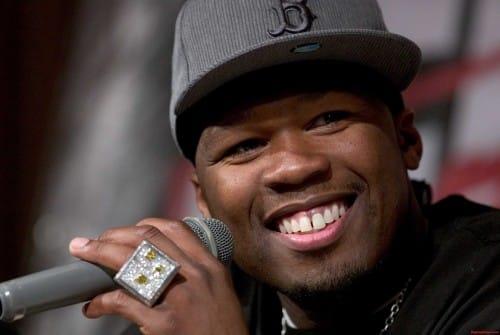 50-Cent-VETMAG-2011