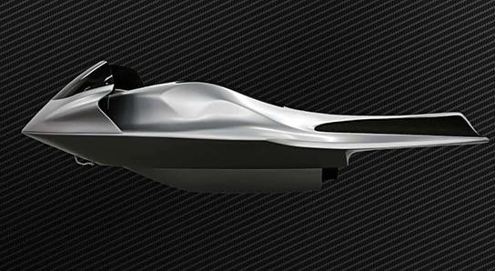 Exo-Concept-EXO-Electric-Jet-Ski