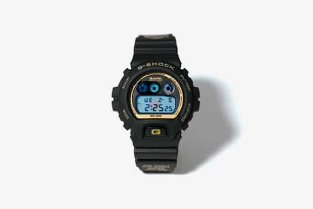 a-bathing-ape-casio-g-shock-dw-6900-black-gold-1
