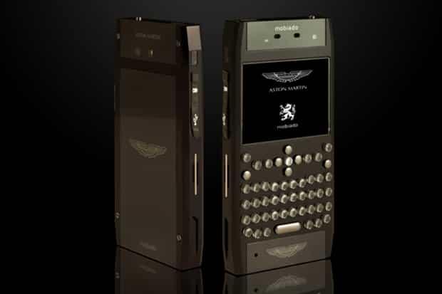 aston-martin-mobiado-the-grand-350-phone-1