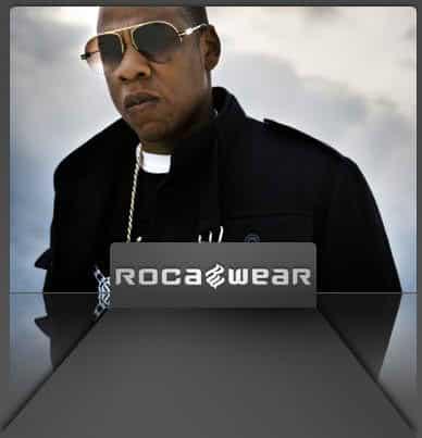 fashionshow-header-rocawear