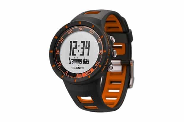 suunto-quest-black-watch-1-620x413
