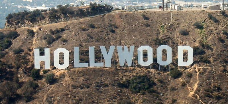 good hollywood