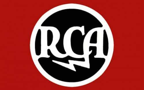 red-rca-logo-500x312