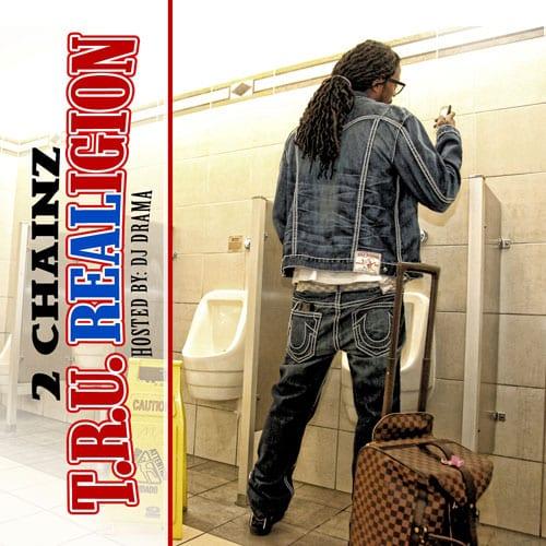 2chainz-mixtape-cover