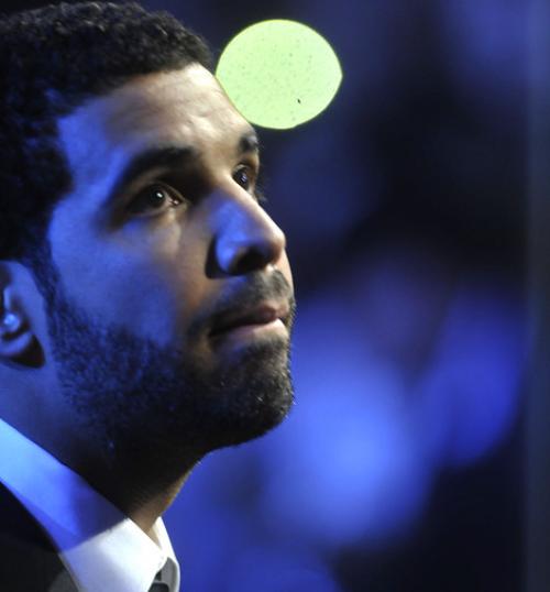 Drake+2011+Juno+Awards+Show+9o_logGDsYNl-e1309025885894