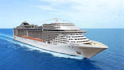 MSC-Yacht-Club-Splendida