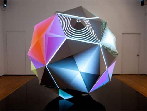 Parmenides-I-Light-Sculpture-by-Dev-Harlan--500x376