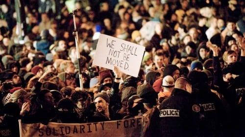 gty_occupy_portland_dawn_cc_111113_wg