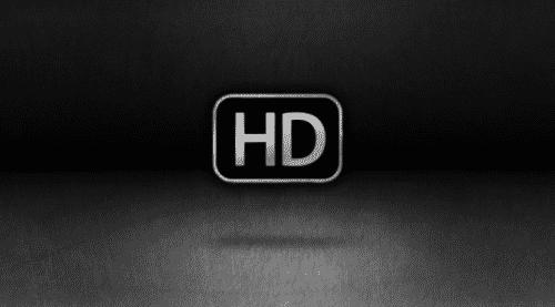 hd-540x300