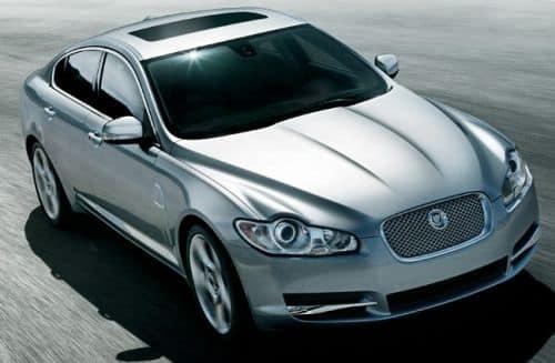 jaguar-xf-diesel