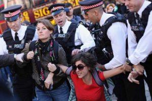occupy-arrests-e1321135007183