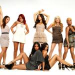 Bad Girls Club Las Vegas
