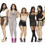 Bad Girls Club Season 7 New Orleans