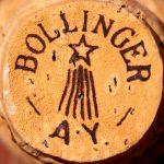 Bollinger Champagne 4