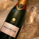 Bollinger Champagne 5