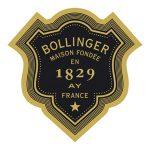 Bollinger_logo