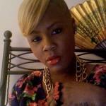 Demitra Mimi Roche (The Miami Maverick) of Bad Girls Club Season 8 9