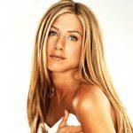 Jennifer-Aniston-main
