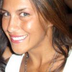 Priscilla Mennella 11