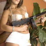 Priscilla Mennella 12