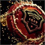 bollinger-3