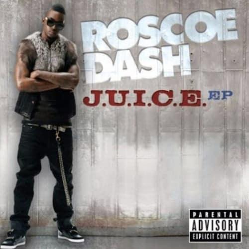 roscoe-dash-juice-ep