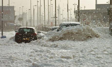 sea-foam-cleveleys-near-seaside-town