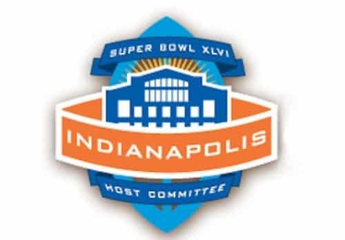 superbowl 2012
