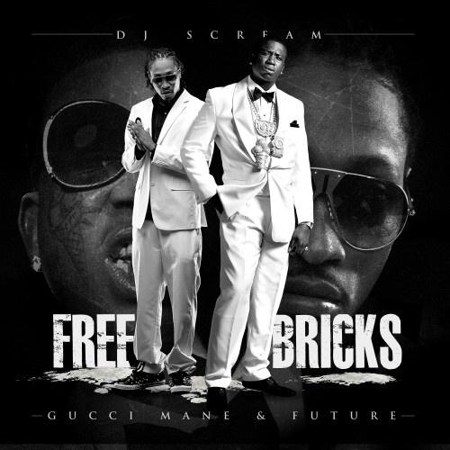 Gucci_Mane_Future_Free_Bricks
