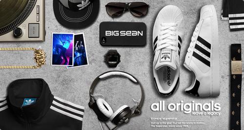 adidas-originals-big-sean1