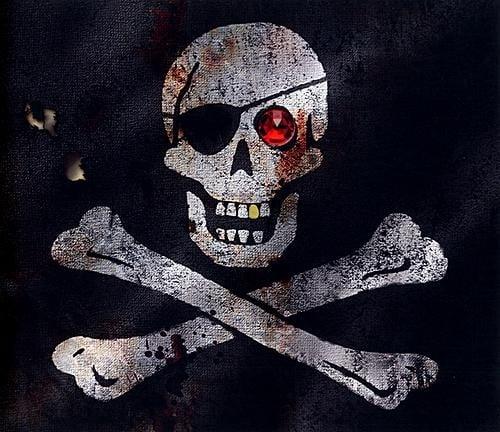 Pirate-Booty-Eye-Gem-Red-Rawr