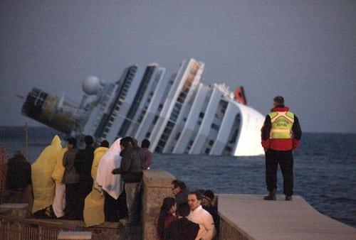 cruise ship 4