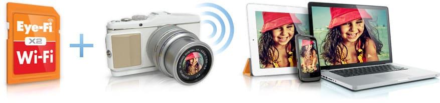 eye-fi-wifi-x2-memorycard-laptop-camera-phone-remote-storage-intelligence
