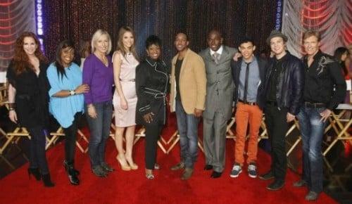 DWTS-Season-14-cast