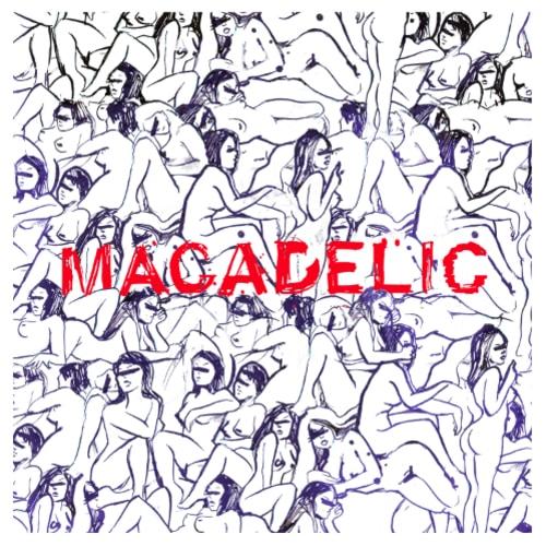 Mac_Miller_Macadelic-front-large