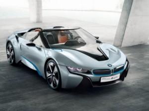 BMW-i8-Concept-Spyder-448x336