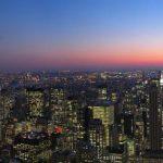 1238588-new_york_city_super