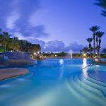 Aruba_Resort
