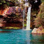Cheonjiyeon-Waterfalls-korea