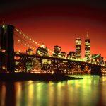 New_York_City_New_York_04
