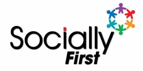 SociallyFirst revision